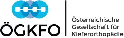 Österreichische Gesellschaft für Kieferorthopädie