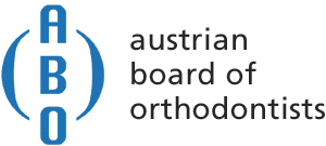 Austrian Board Of Orthodontists