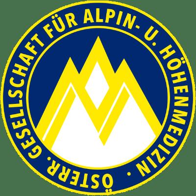 Österreichische Gesellschaft für Alpin- und Höhenmedizin
